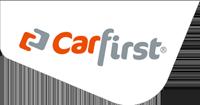 Carfirst - Consommables et petit outillage de carrosserie
